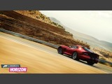 Forza Horizon Screenshot #9 for Xbox 360 - Click to view