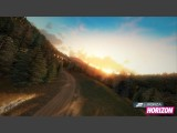 Forza Horizon Screenshot #10 for Xbox 360 - Click to view