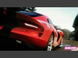 Forza Horizon Screenshot #11 for Xbox 360 - Click to view