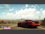 Forza Horizon Screenshot #12 for Xbox 360 - Click to view