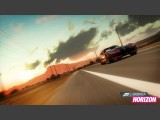 Forza Horizon Screenshot #13 for Xbox 360 - Click to view