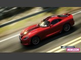 Forza Horizon Screenshot #14 for Xbox 360 - Click to view