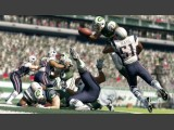 Madden NFL 13 Screenshot #148 for Xbox 360 - Click to view