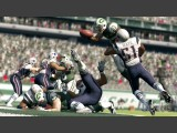 Madden NFL 13 Screenshot #149 for Xbox 360 - Click to view