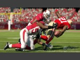 Madden NFL 13 Screenshot #150 for Xbox 360 - Click to view