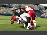 Madden NFL 13 Screenshot #151 for Xbox 360 - Click to view
