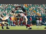Madden NFL 13 Screenshot #152 for Xbox 360 - Click to view