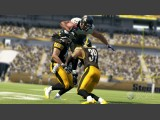 Madden NFL 13 Screenshot #153 for Xbox 360 - Click to view