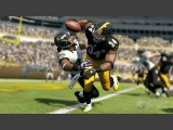 Madden NFL 13 Screenshot #155 for Xbox 360 - Click to view