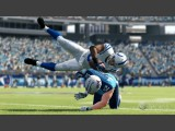 Madden NFL 13 Screenshot #157 for Xbox 360 - Click to view