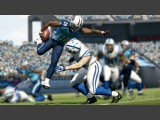 Madden NFL 13 Screenshot #158 for Xbox 360 - Click to view