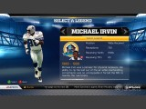 Madden NFL 13 Screenshot #161 for Xbox 360 - Click to view