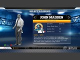 Madden NFL 13 Screenshot #162 for Xbox 360 - Click to view