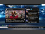 Madden NFL 13 Screenshot #166 for Xbox 360 - Click to view