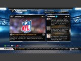 Madden NFL 13 Screenshot #167 for Xbox 360 - Click to view
