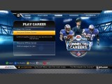 Madden NFL 13 Screenshot #168 for Xbox 360 - Click to view