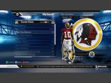 Madden NFL 13 Screenshot #169 for Xbox 360 - Click to view