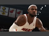 NBA Live 13 Screenshot #2 for Xbox 360 - Click to view