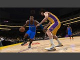 NBA Live 13 Screenshot #3 for Xbox 360 - Click to view