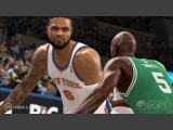 NBA Live 13 Screenshot #4 for Xbox 360 - Click to view
