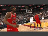 NBA Live 13 Screenshot #5 for Xbox 360 - Click to view