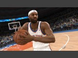 NBA Live 13 Screenshot #6 for Xbox 360 - Click to view