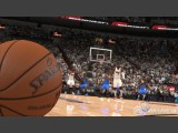 NBA Live 13 Screenshot #7 for Xbox 360 - Click to view
