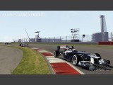 F1 2012 Screenshot #6 for Xbox 360 - Click to view