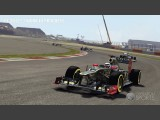 F1 2012 Screenshot #9 for Xbox 360 - Click to view