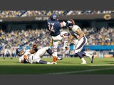 Madden NFL 13 Screenshot #170 for Xbox 360 - Click to view