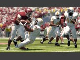 NCAA Football 13 Screenshot #54 for Xbox 360 - Click to view