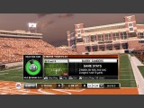 NCAA Football 13 Screenshot #56 for Xbox 360 - Click to view