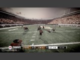 NCAA Football 13 Screenshot #58 for Xbox 360 - Click to view