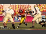 NCAA Football 13 Screenshot #59 for Xbox 360 - Click to view