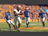 NCAA Football 13 Screenshot #60 for Xbox 360 - Click to view