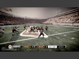 NCAA Football 13 Screenshot #43 for PS3 - Click to view