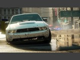Need For Speed Most Wanted a Criterion Game Screenshot #1 for Xbox 360 - Click to view