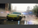 Need For Speed Most Wanted a Criterion Game Screenshot #3 for Xbox 360 - Click to view
