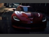Need For Speed Most Wanted a Criterion Game Screenshot #4 for Xbox 360 - Click to view