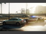 Need For Speed Most Wanted a Criterion Game Screenshot #7 for Xbox 360 - Click to view
