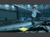 Tony Hawk's Pro Skater HD Screenshot #38 for Xbox 360 - Click to view
