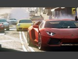Need For Speed Most Wanted a Criterion Game Screenshot #10 for Xbox 360 - Click to view