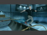 Tony Hawk's Pro Skater HD Screenshot #42 for Xbox 360 - Click to view