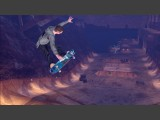 Tony Hawk's Pro Skater HD Screenshot #43 for Xbox 360 - Click to view