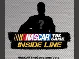NASCAR The Game: Inside Line Screenshot #7 for Xbox 360 - Click to view