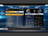 Madden NFL 13 Screenshot #173 for Xbox 360 - Click to view