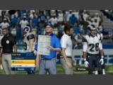 Madden NFL 13 Screenshot #174 for Xbox 360 - Click to view