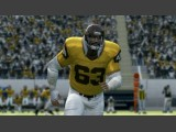 Madden NFL 13 Screenshot #175 for Xbox 360 - Click to view
