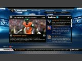 Madden NFL 13 Screenshot #177 for Xbox 360 - Click to view