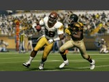 Madden NFL 13 Screenshot #178 for Xbox 360 - Click to view